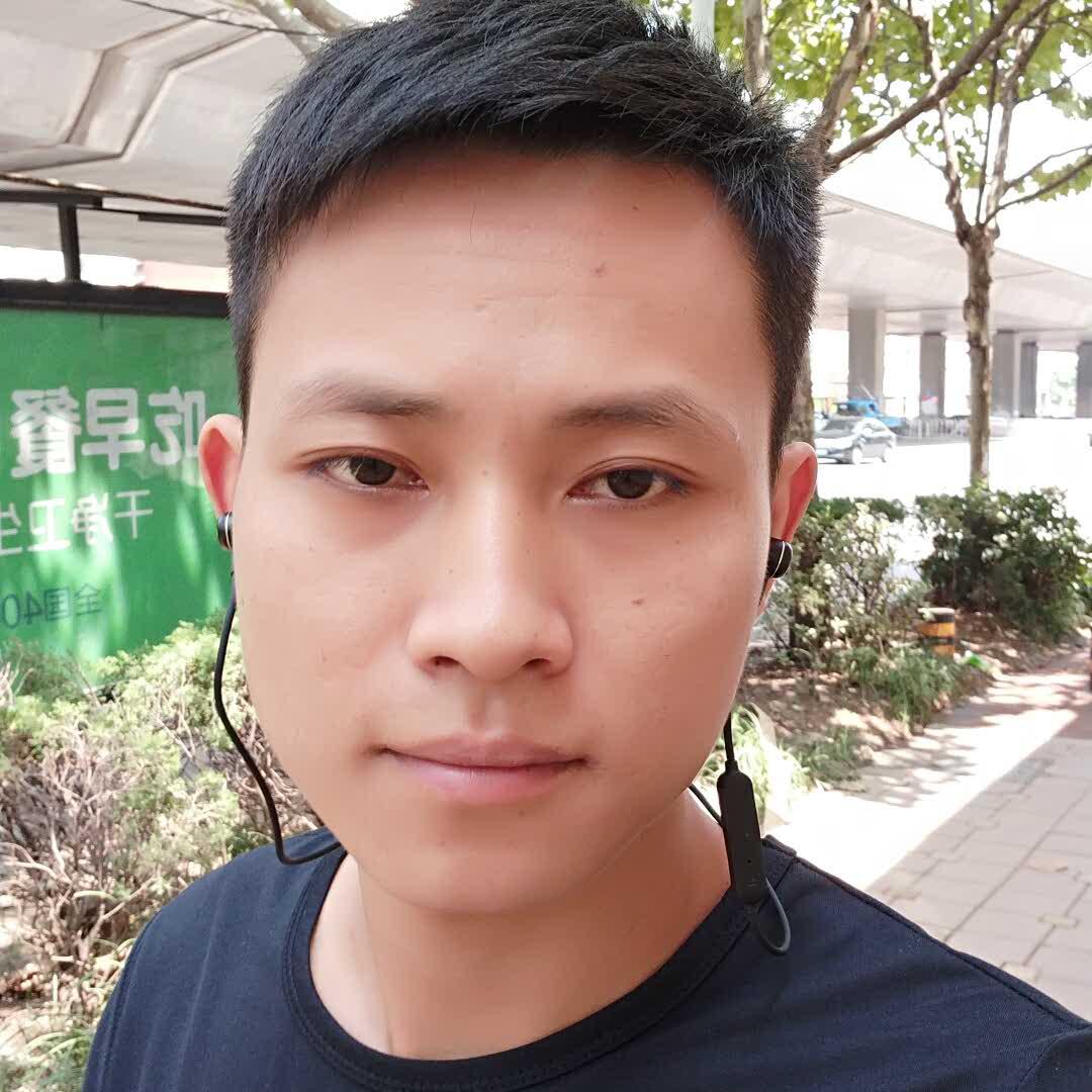 wangweimaizi