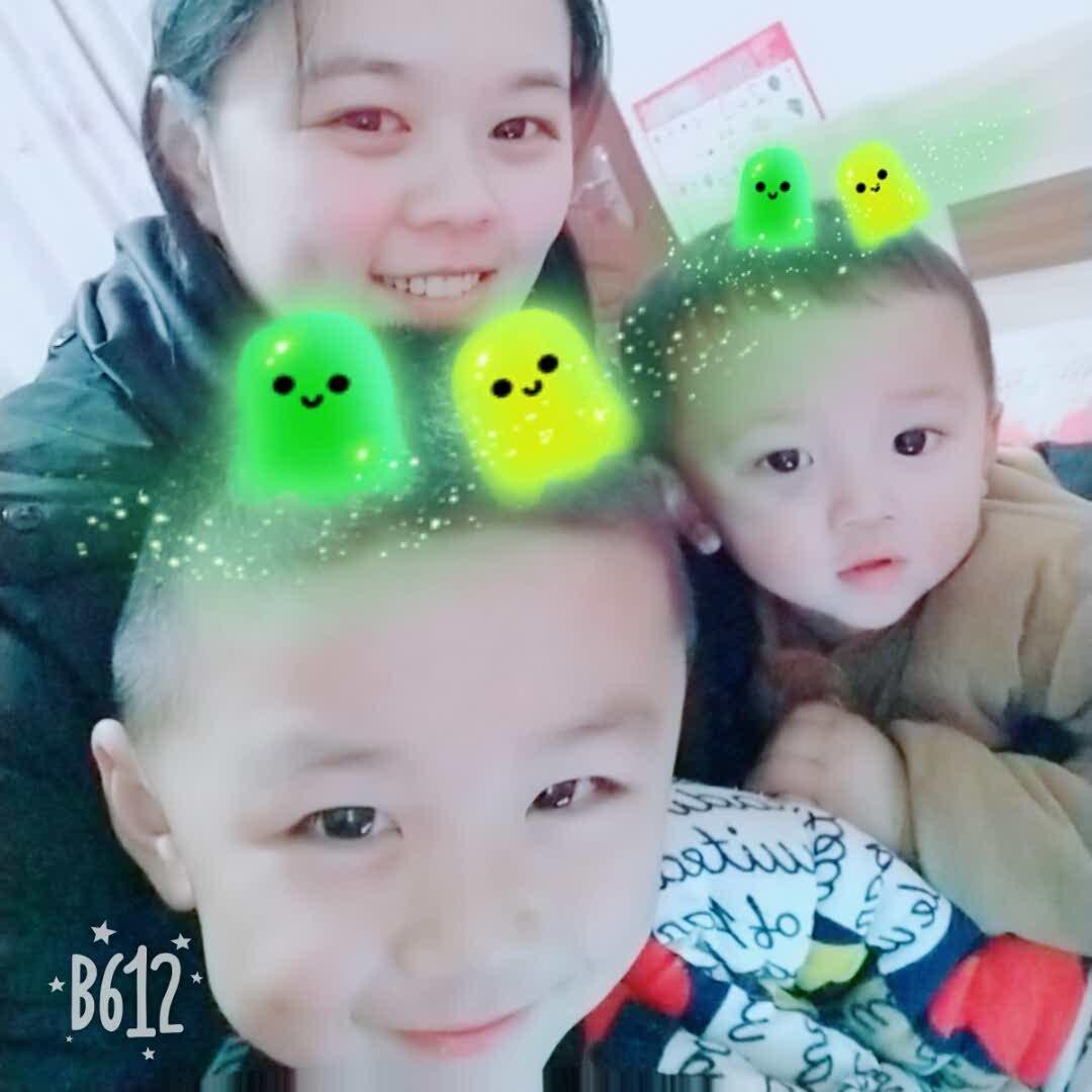 萍萍62874
