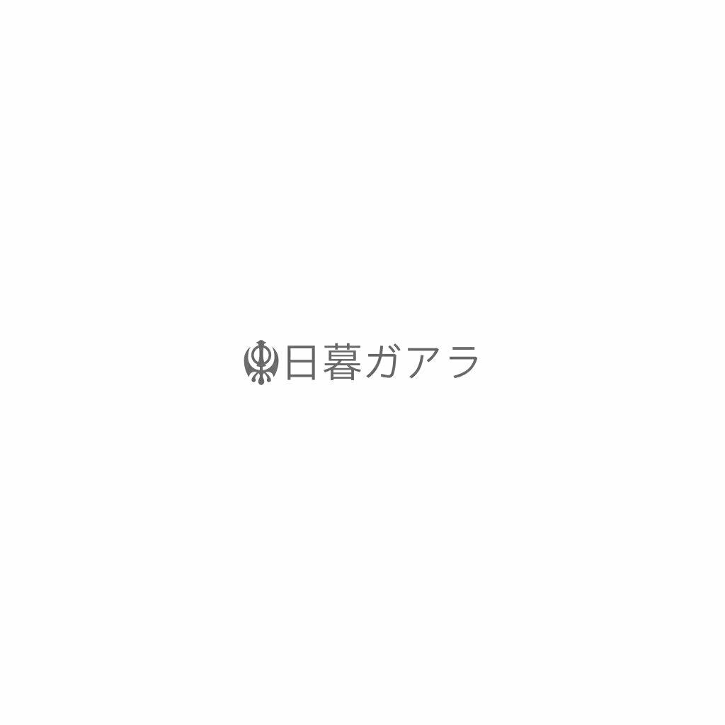 尚善23087