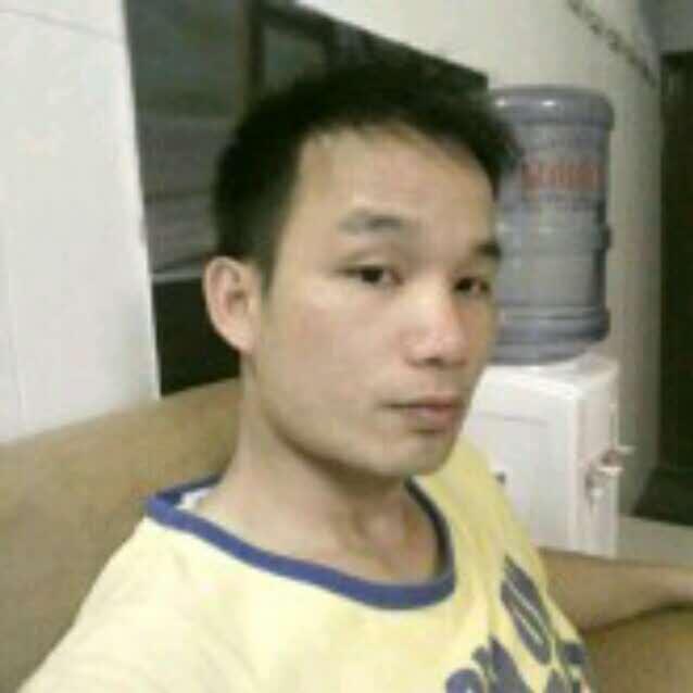 林海30509