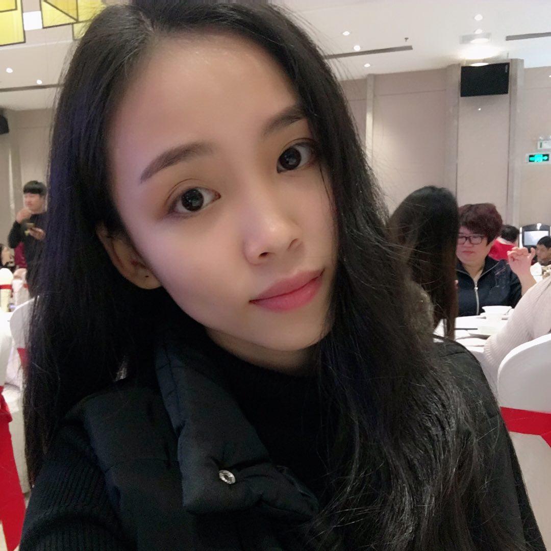 zjx张佳佳欣