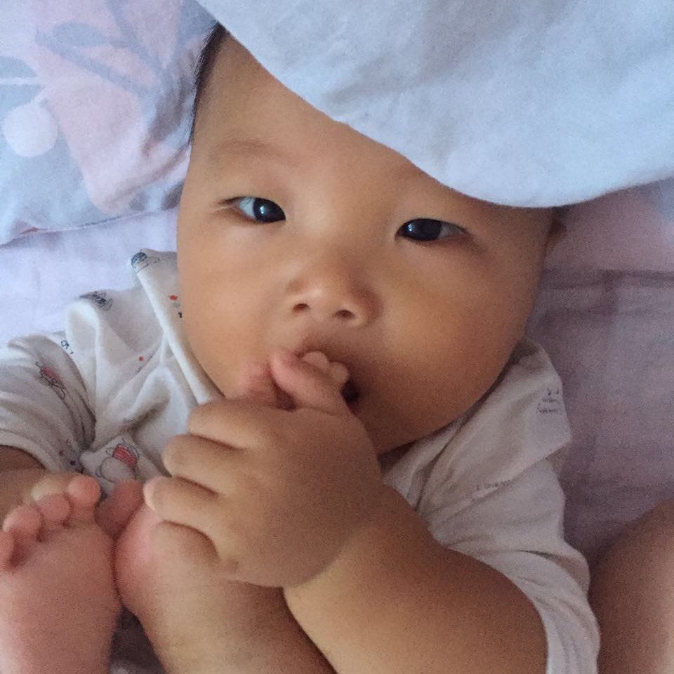 小王子萌音26461
