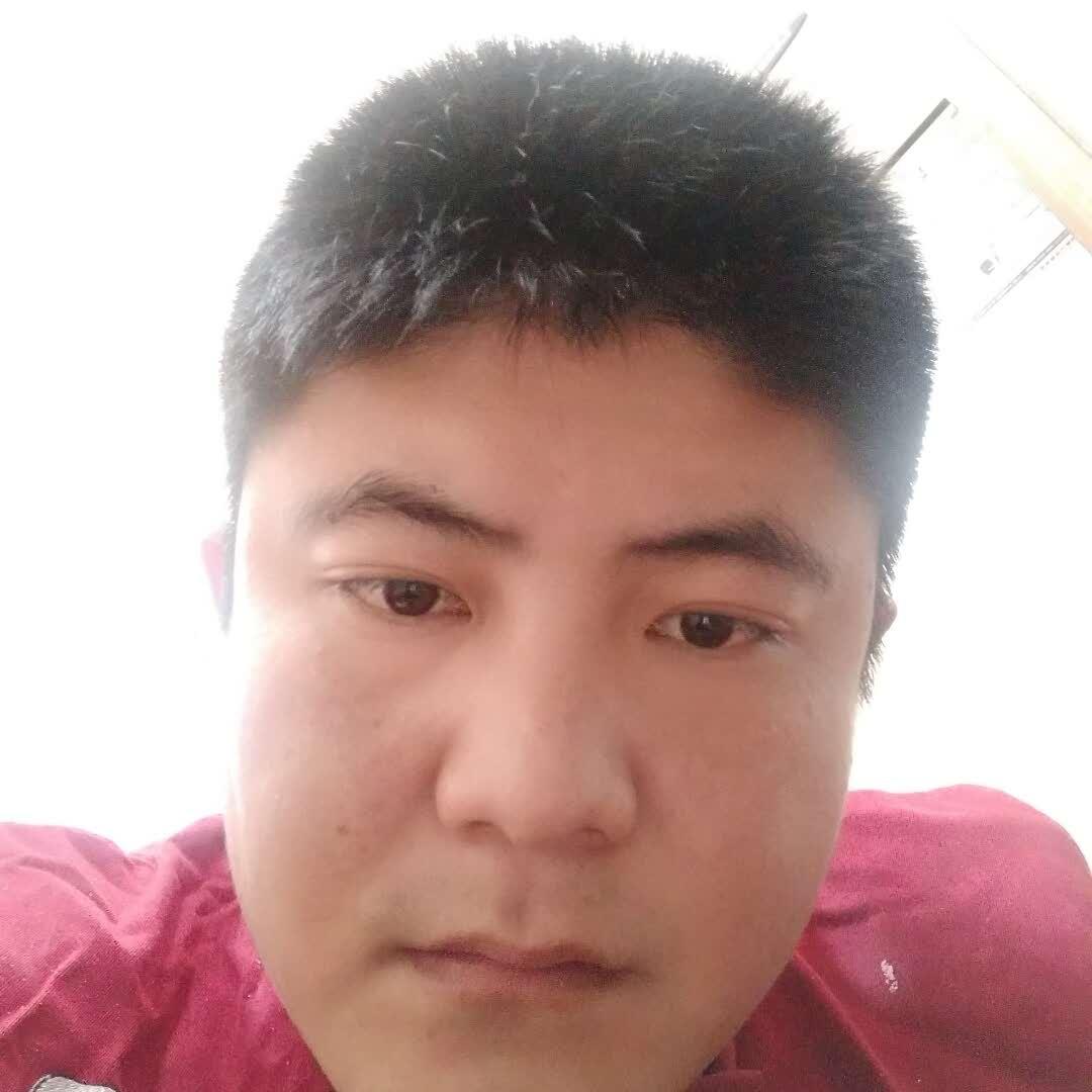 杨凯13181