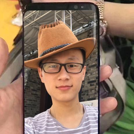 taobaoxji0322
