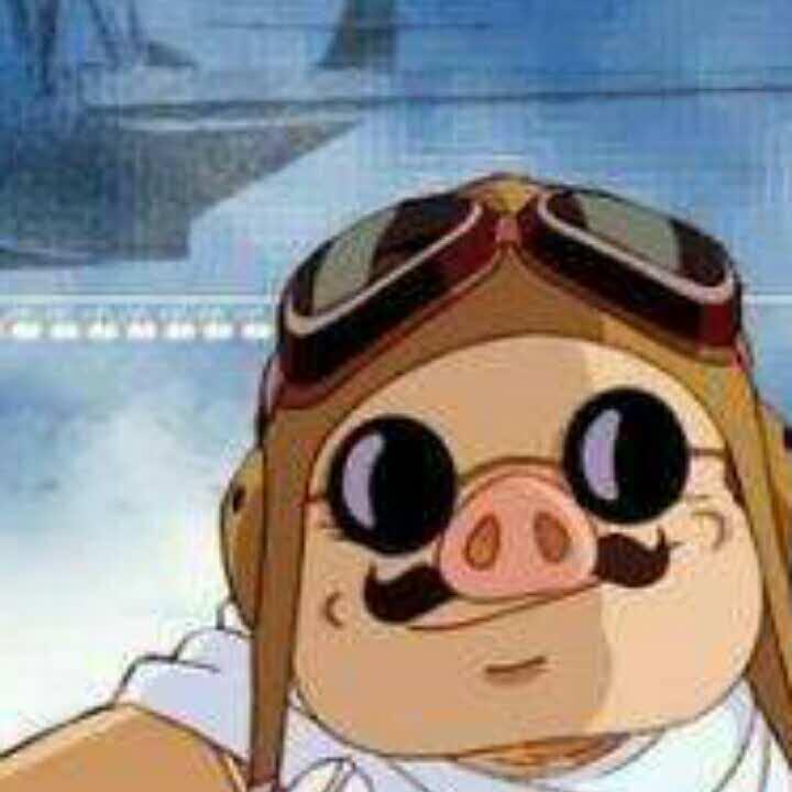 会飞的猪00584