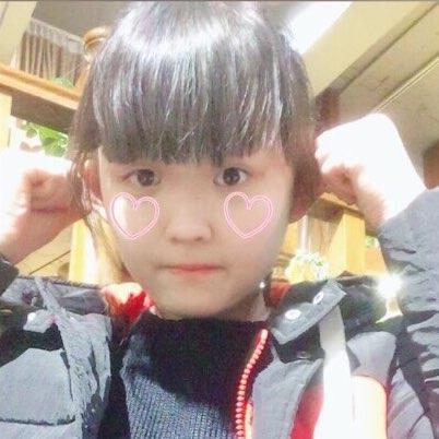 李苏洪91294