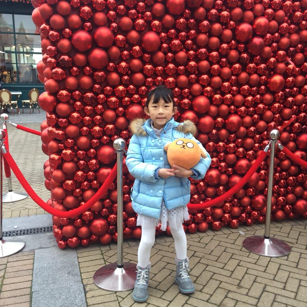 annie_jia96531
