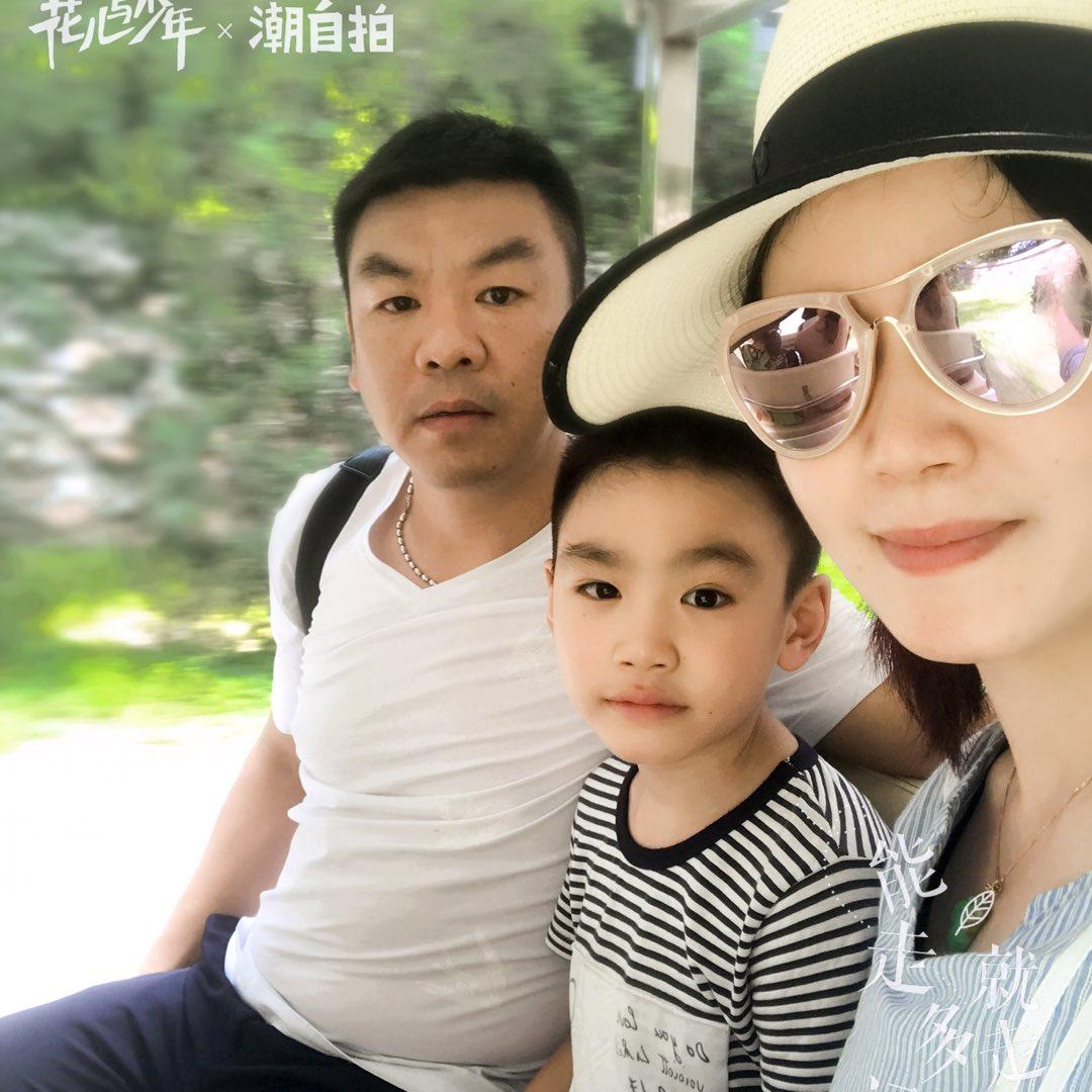 杨哲201051
