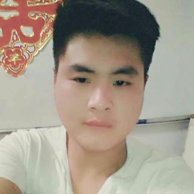 马晓辉86306