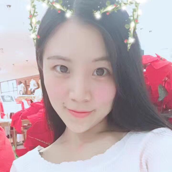 小粉_东海