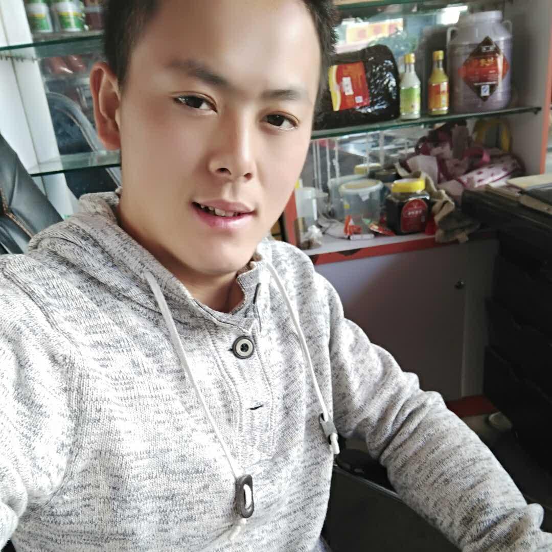 黄河44526