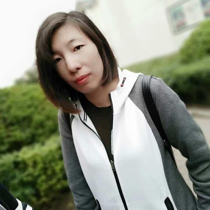 刘玉68765