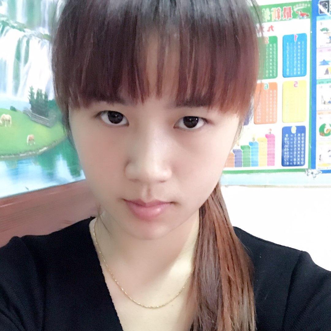 萱琪旻SYY