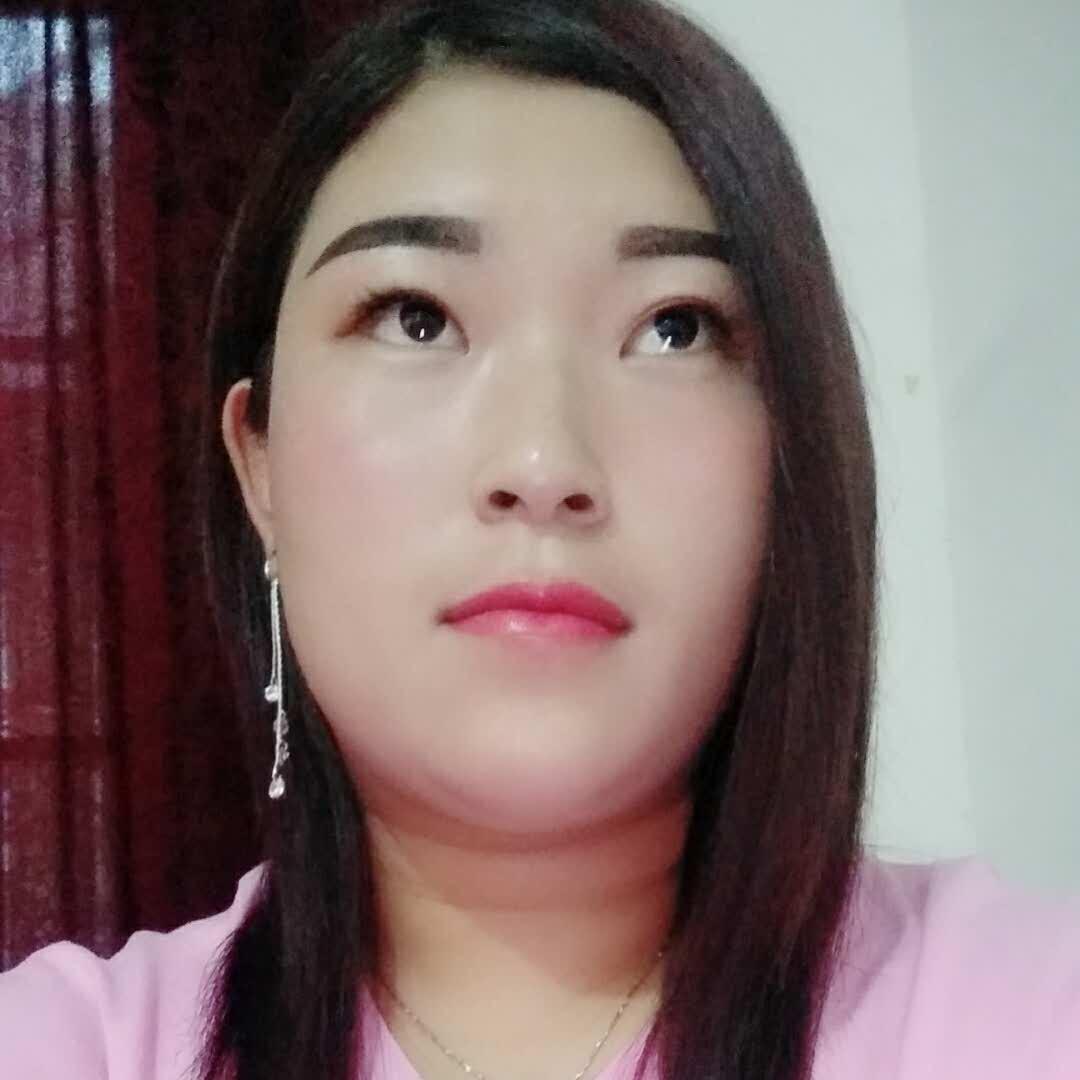 萍宝宝73502
