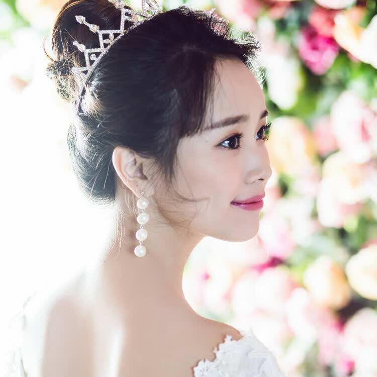 徐梦瑶25207