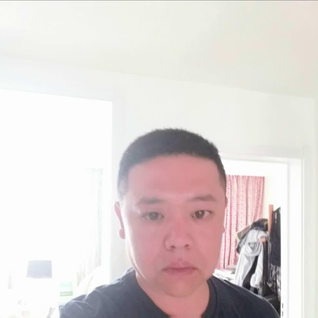 清楚de海王_