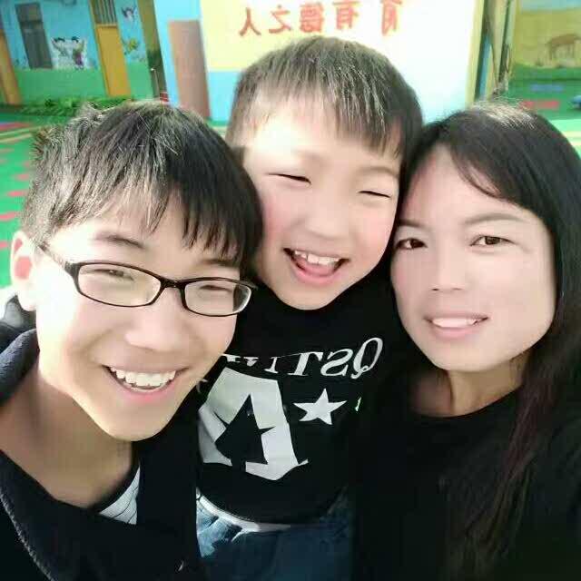 徐春丽58419