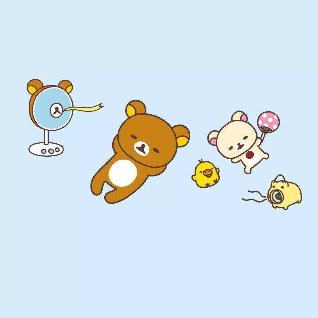 t_l_bear