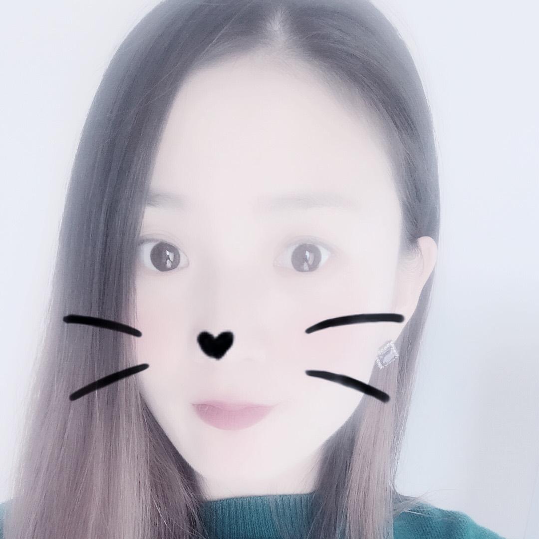 张利娟75006