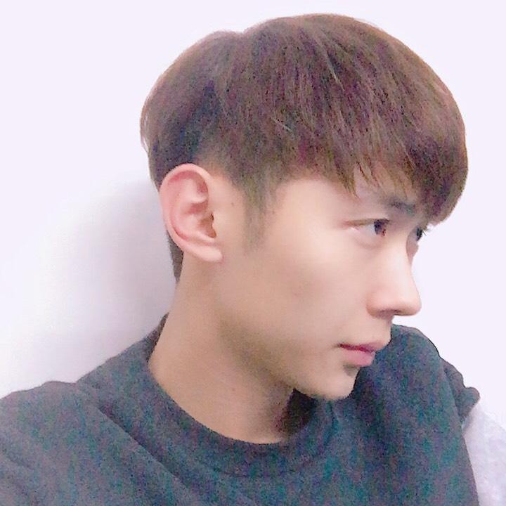 hason_李