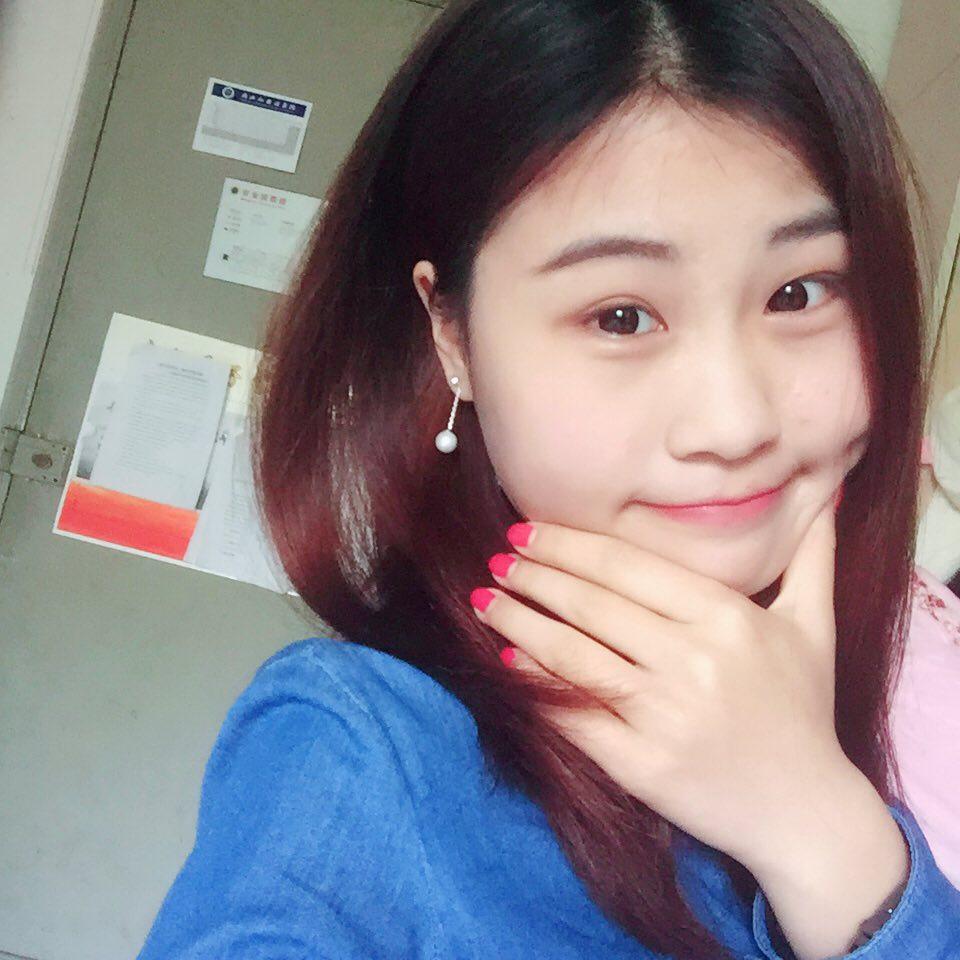 李佳琪62537