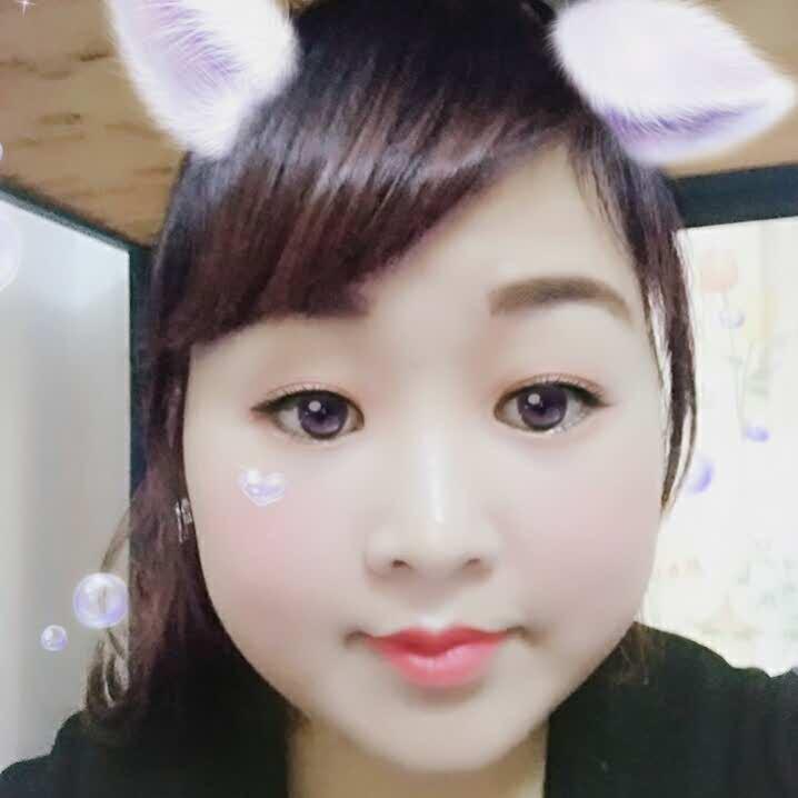 滴芝妮雅A直爽同志
