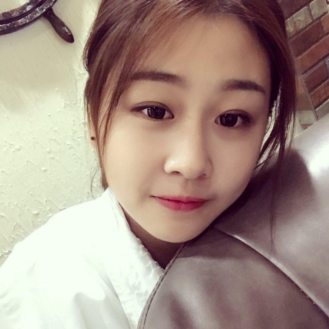 Meng玥