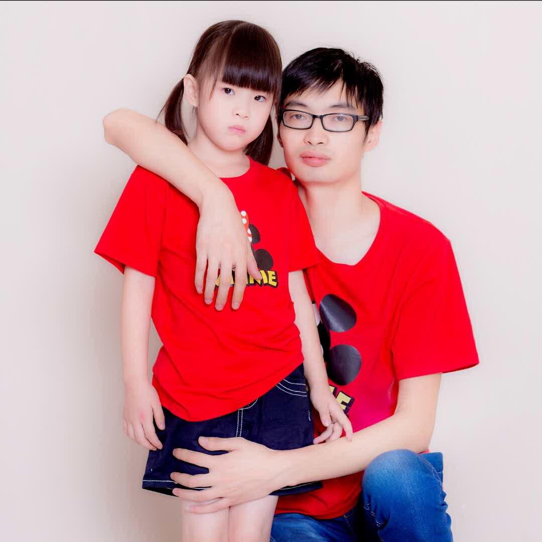 张瑞龙wh696
