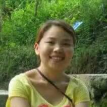 longzhiying668