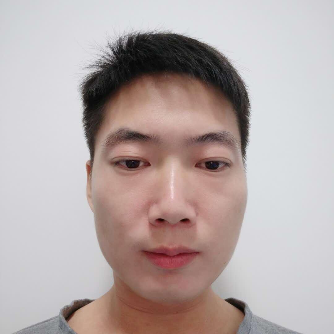 刘进毅63957