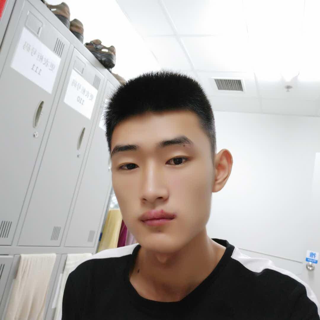 郑康93831