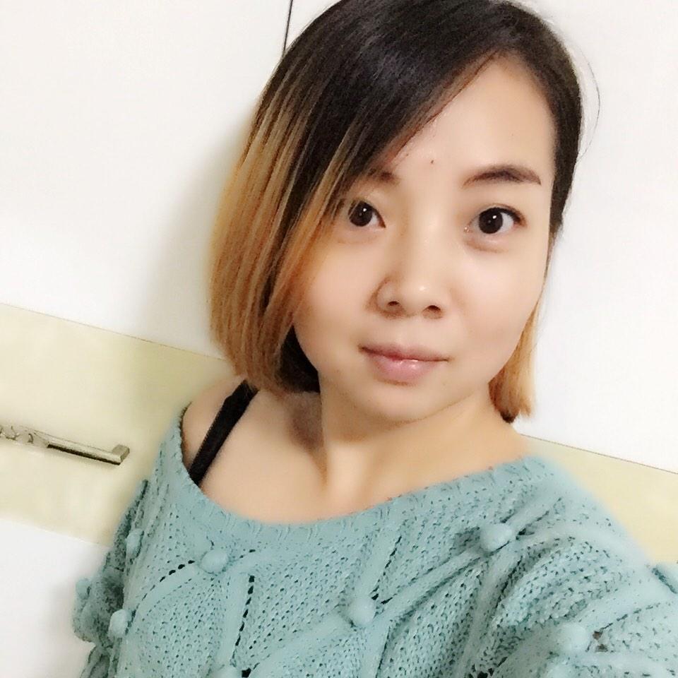 姜晓梅83566