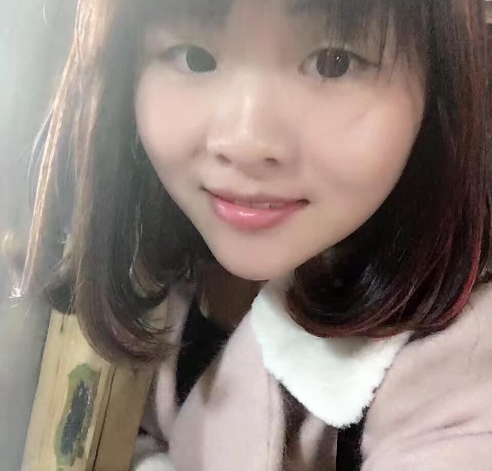 雅凤09232