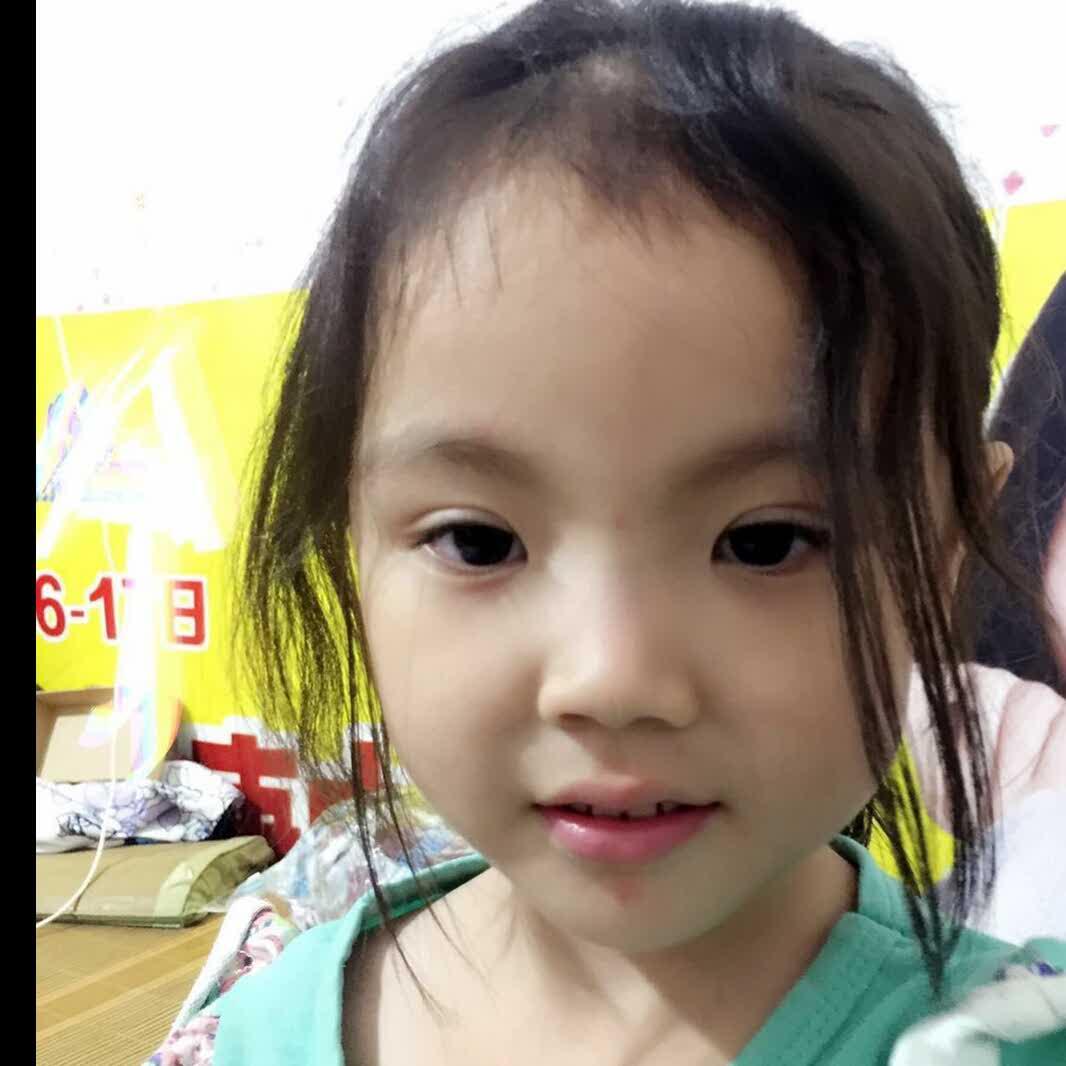 刘观燕97316