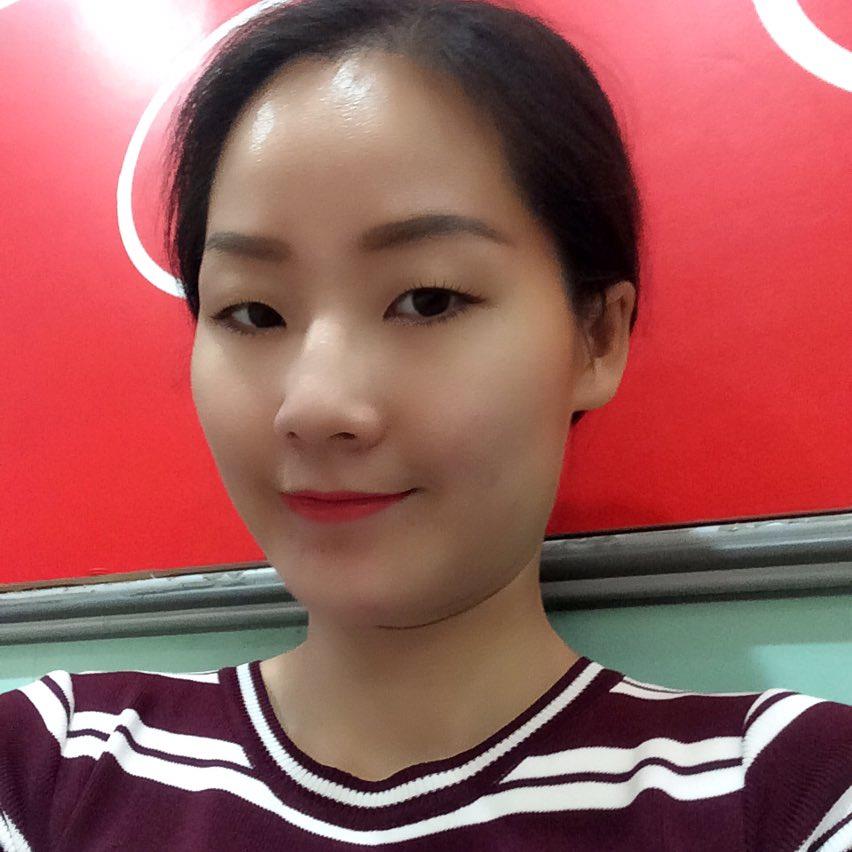 玲玲36909