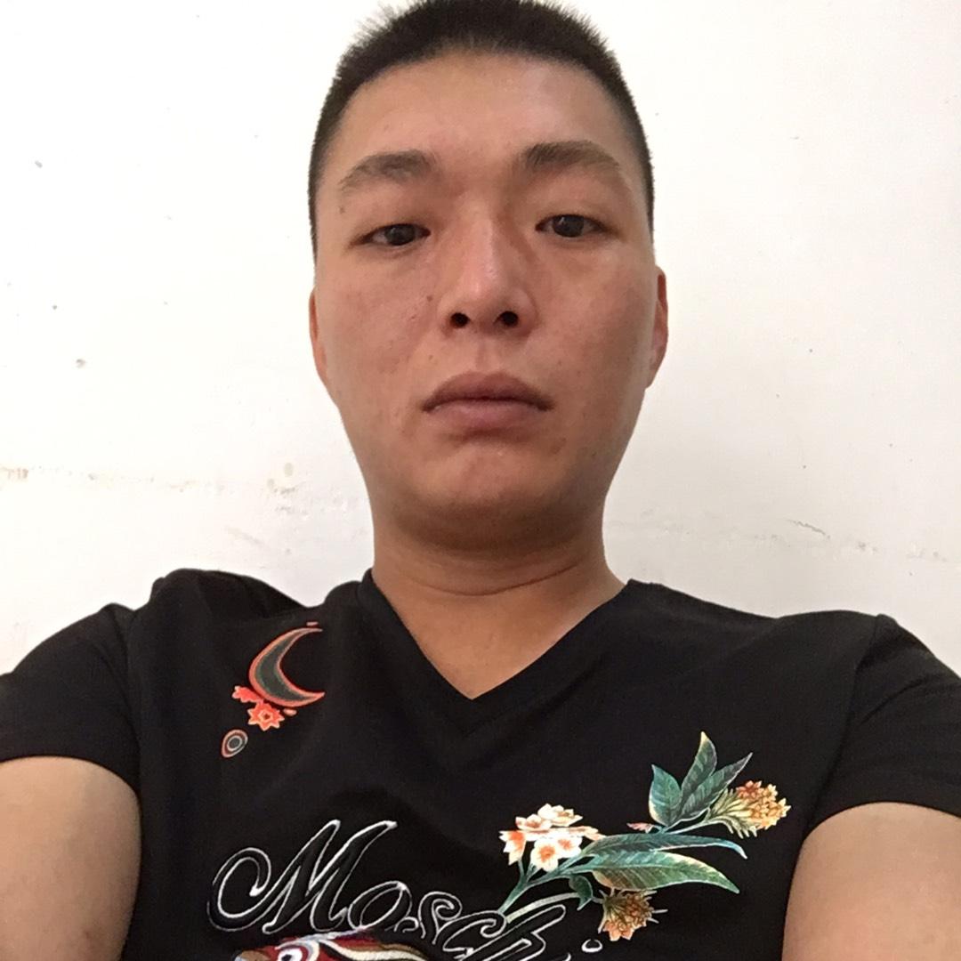 张浩生07038