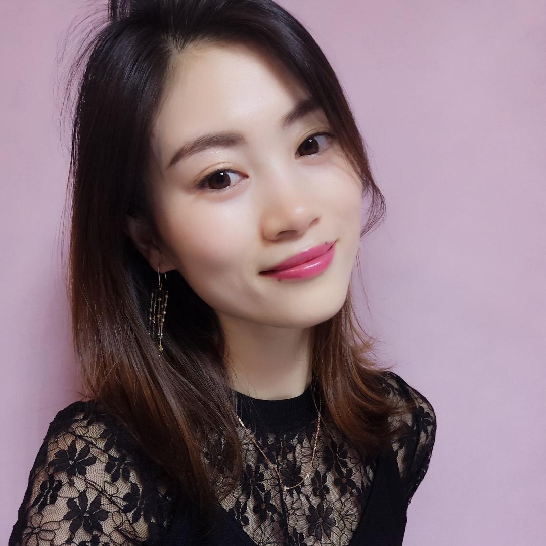 ShiningU妍