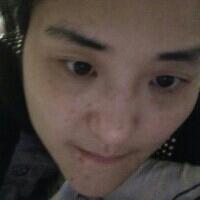 o静静o53664