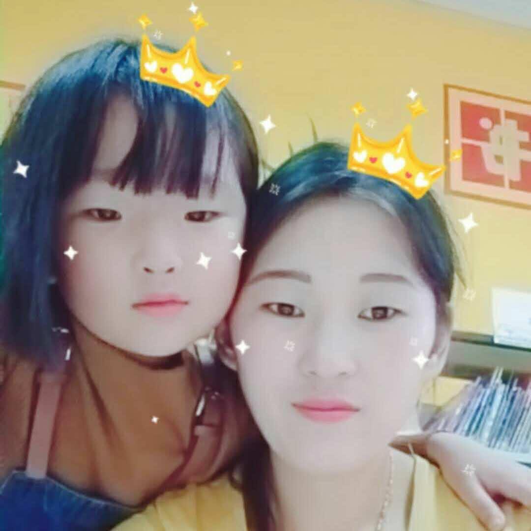 龙5815969642