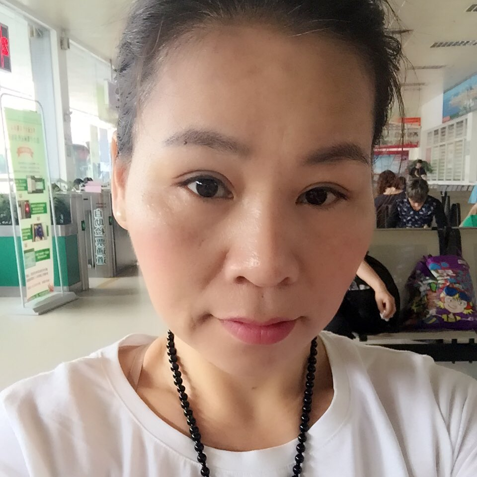 萍萍80377
