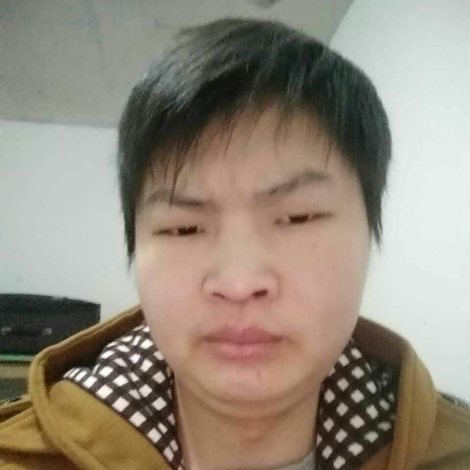 龙静59609
