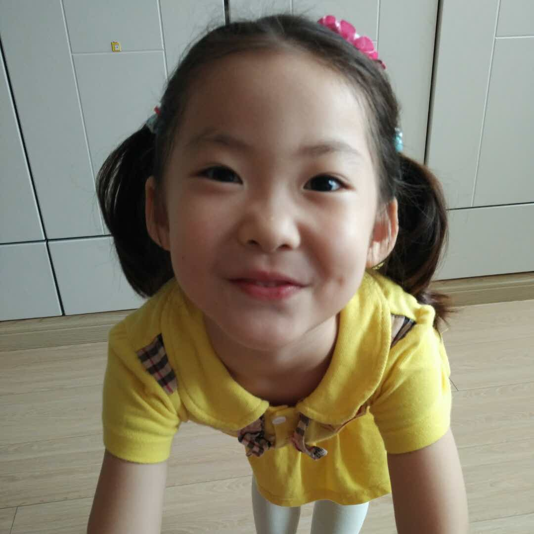 samjiang9897