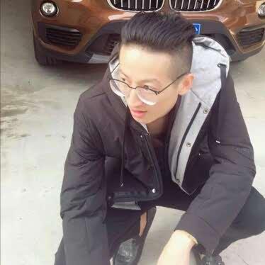 陈华东29053