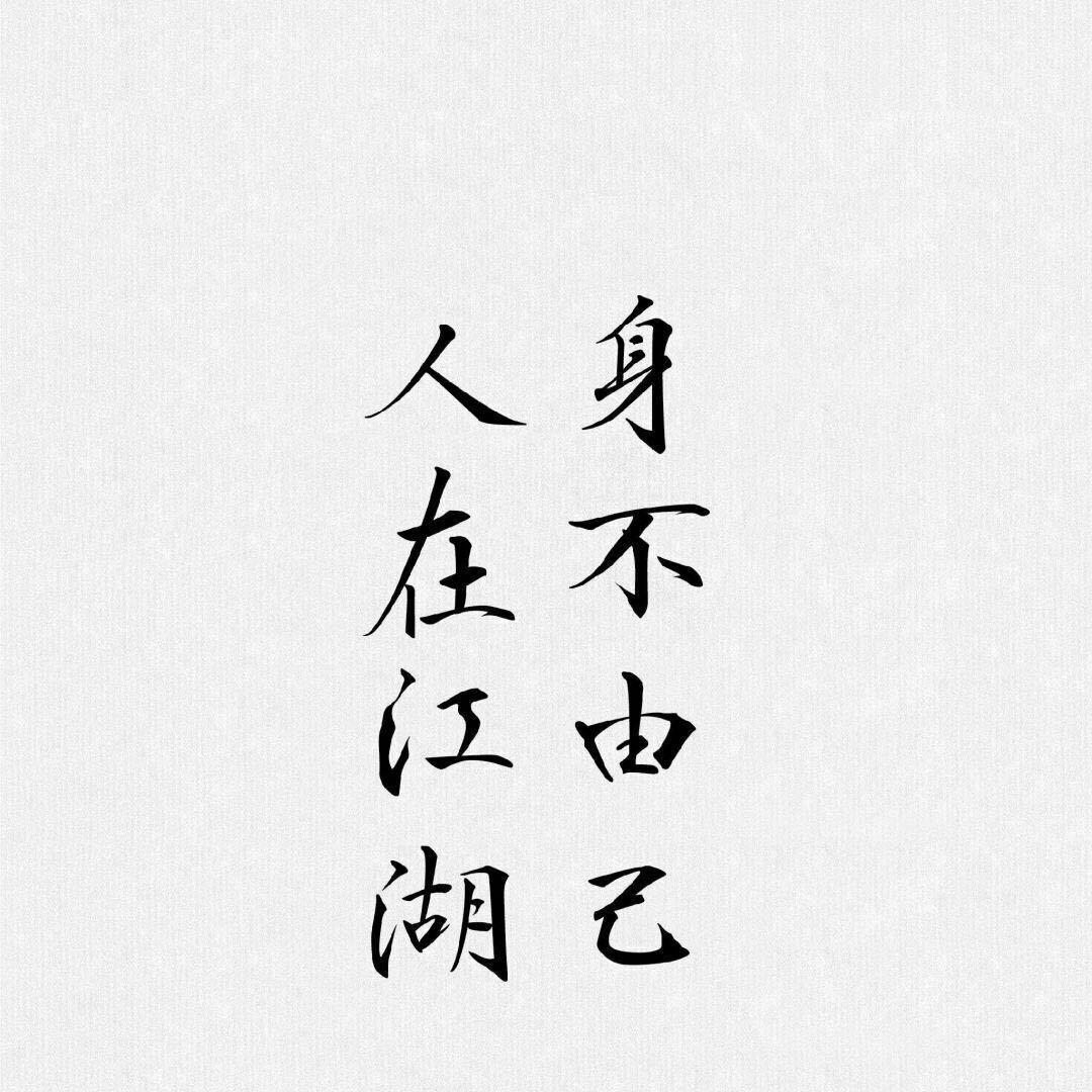 刘倩89495