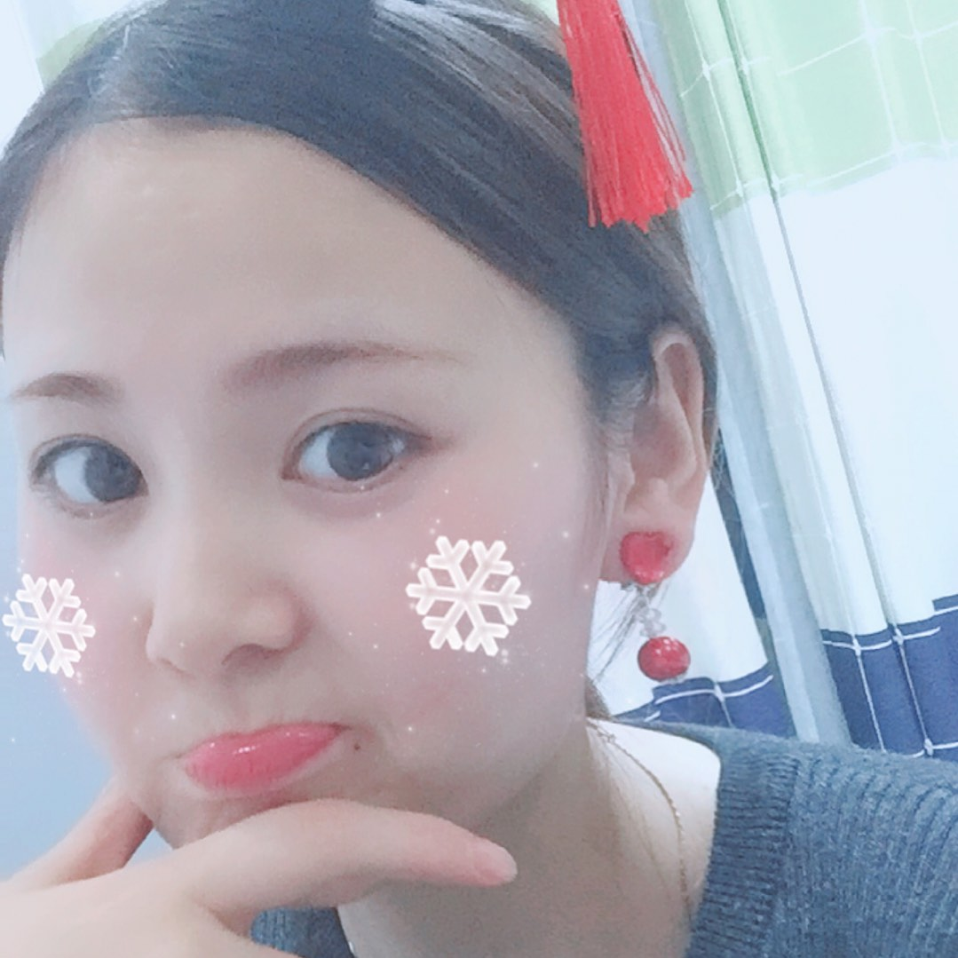 恋雪snowlotus