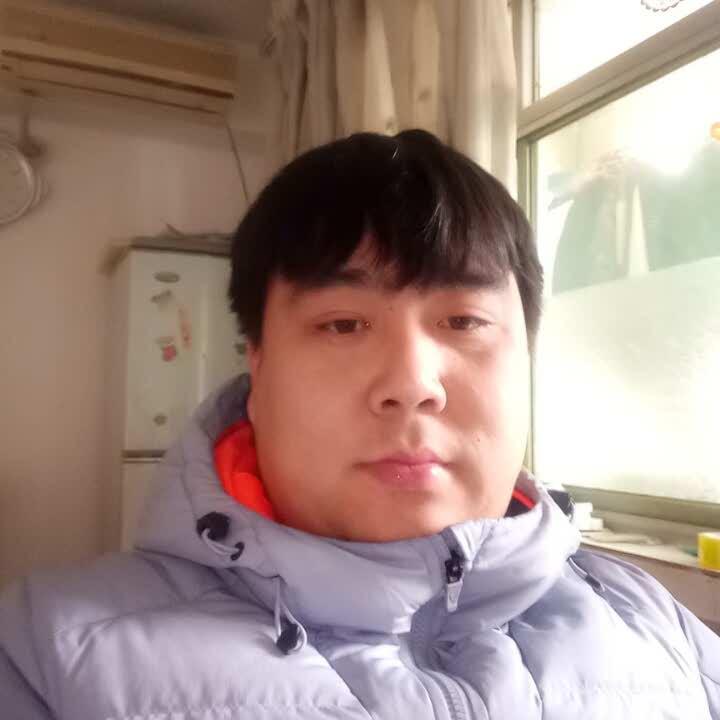 beifeng89618