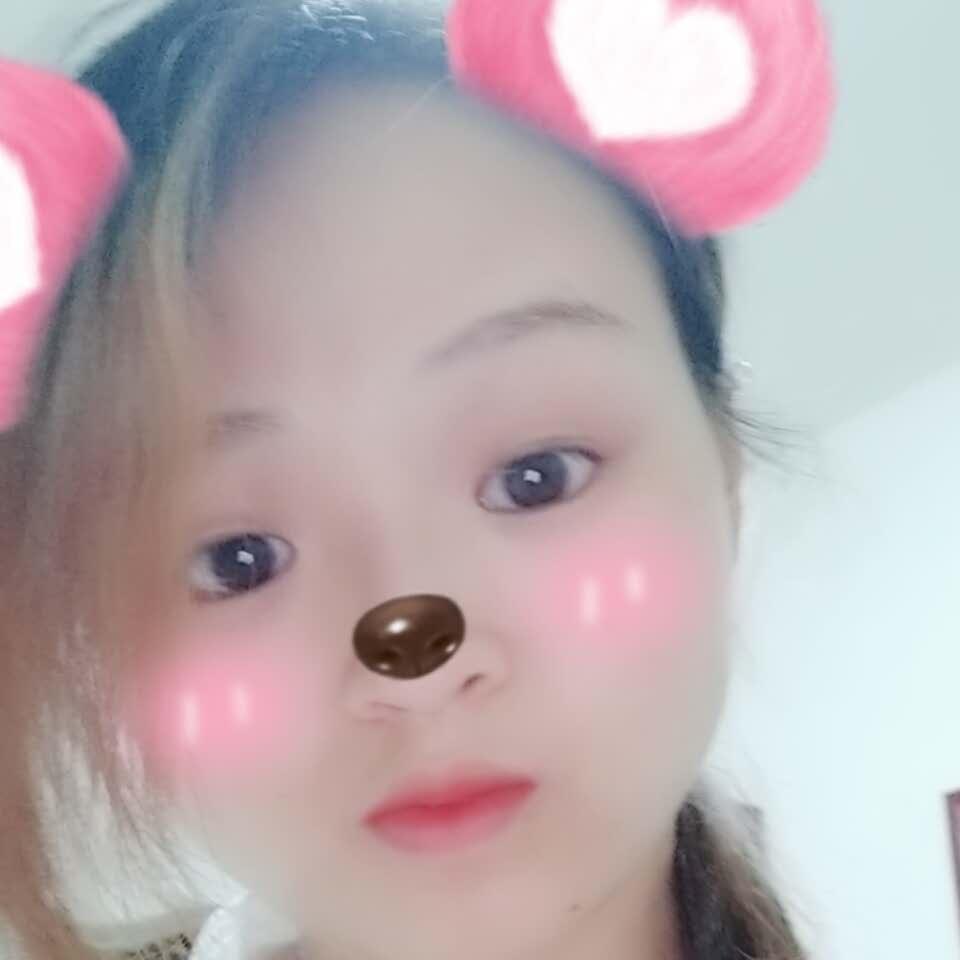 珠7594331646