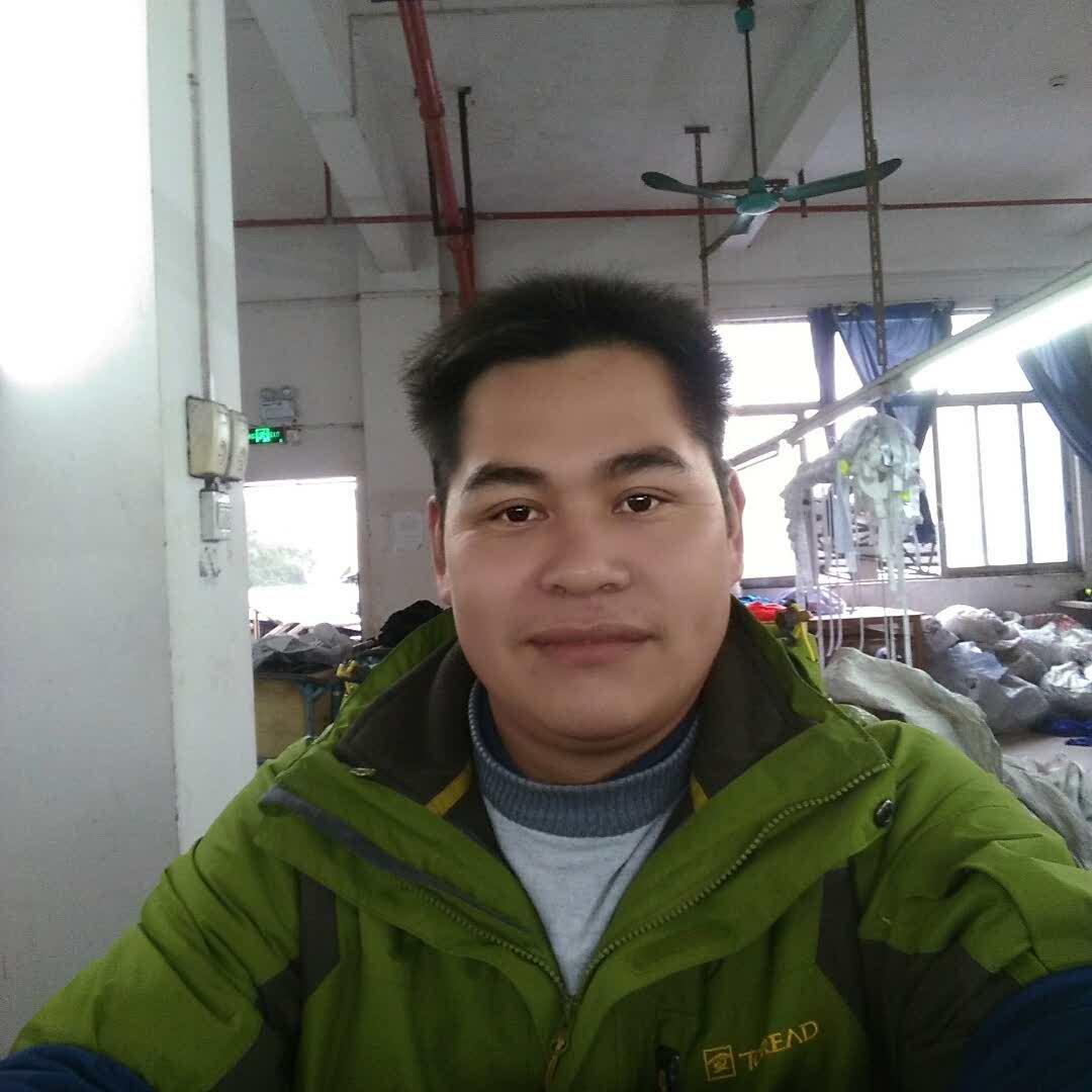 liangqizhao73120