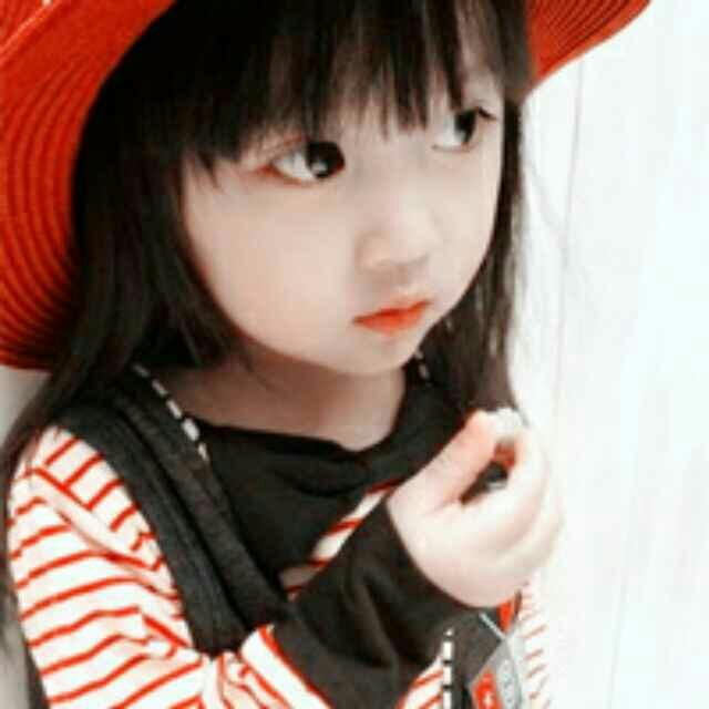 刘采红83