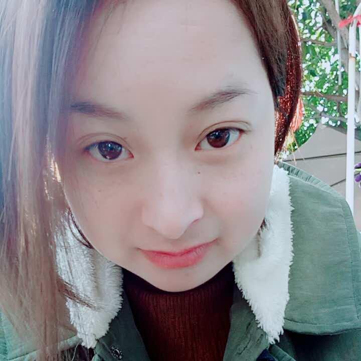 刘晓于94038